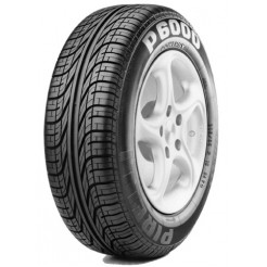 Anvelope Pirelli P6000 Powergy 235/50 R18 97W