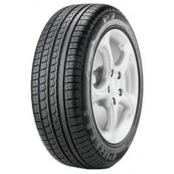 Anvelope Pirelli P7 275/35 R21 103V XL NO