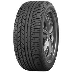 Шины Pirelli PZero Asimmetrico 285/40 R17 100Y