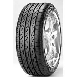 Шины Pirelli PZero Nero 215/45 R17 91Y XL