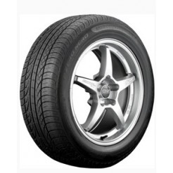Anvelope Pirelli PZero Nero All Season 245/50 R19 104W