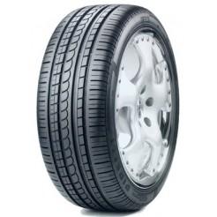 Шины Pirelli PZero Rosso 315/30 R18