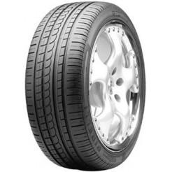 Шины Pirelli PZero Rosso Asimmetrico 225/45 R17 91W