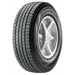 Anvelope Pirelli Scorpion Ice & Snow 165/60 R14 104H