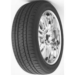 Anvelope Bridgestone Dueler H/L Alenza 265/50 R20 106V