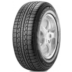 Шины Pirelli Scorpion STR 195/60 R15 113H