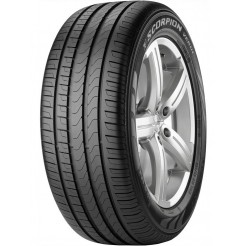 Anvelope Pirelli Scorpion Verde 285/45 R20 112Y XL