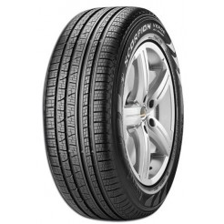 Шины Pirelli Scorpion Verde All Season 205/50 R17 110Y