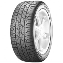 Anvelope Pirelli Scorpion Zero 295/30 R22 103W XL
