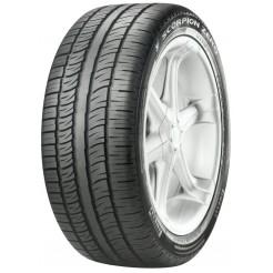 Anvelope Pirelli Scorpion Zero Asimmetrico 305/35 R22 110Y XL