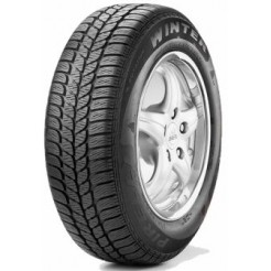Шины Pirelli Winter 190 SnowControl 195/55 R16 91H XL