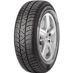 Anvelope Pirelli Winter 190 SnowControl II 185/65 R15 92T XL