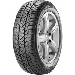 Anvelope Pirelli Winter 190 SnowControl III 235/45 R18 92T XL
