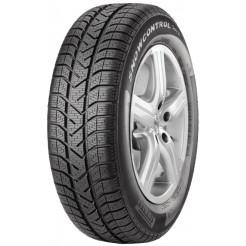 Шины Pirelli Winter 210 SnowControl II 165/60 R14 81T