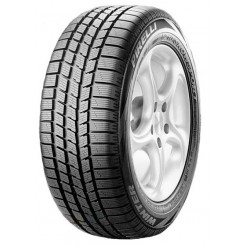 Anvelope Pirelli Winter 210 SnowSport 195/50 R16 84H