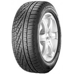 Шины Pirelli Winter 210 SottoZero 245/35 R19 93W XL