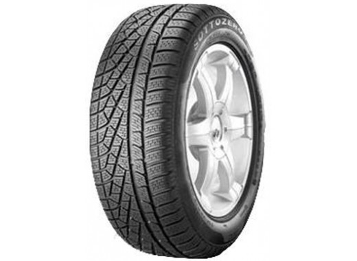 Pirelli Winter 210 SottoZero 275/35 R19 100W XL
