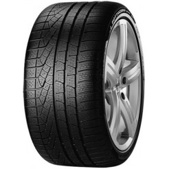 Шины Pirelli Winter SottoZero II 255/40 R18 95H Run Flat