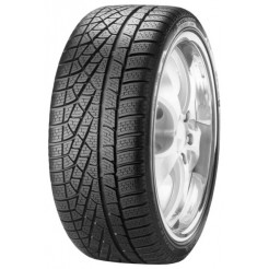 Шины Pirelli Winter 240 SottoZero 285/35 R20 99V XL