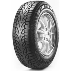 Шины Pirelli Winter Carving 205/60 R15 91T