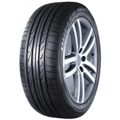 Шины Bridgestone Dueler H/P Sport 225/65 R17 102H