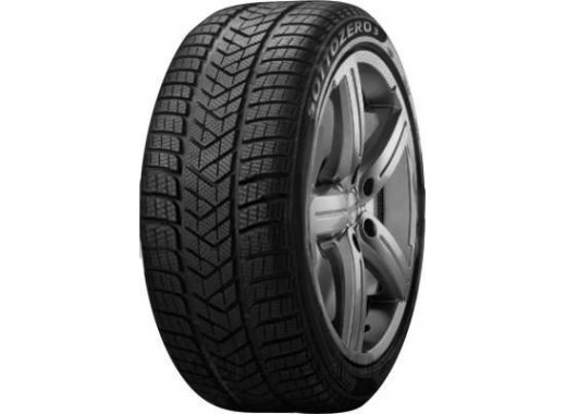 Pirelli Winter SottoZero Serie 3 245/40 R19 98V XL Run Flat