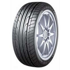 Anvelope Presa PS55 235/50 R18 101W XL