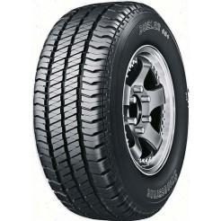 Шины Bridgestone Dueler H/T 684 275/50 R22 111H